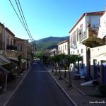 kardamili_village_greece1