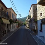 kardamili_village_messinia1