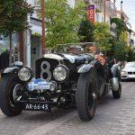 Καρπενήσι, Ευρυτανία - Αντίκα Αυτοκίνητο