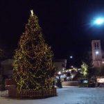 Καρπενήσι, Ευρυτανία - Χριστούγεννα