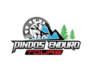 Pindos Enduro Tours