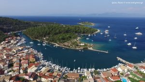 7 μεγάλες επενδύσεις των 1,2 δισ. ευρώ που προχωρούν στον τουρισμό!