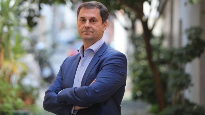 Υπουργός Τουρισμού: Επιτάχυνση στρατηγικού προγράμματος στον τουρισμό το 2021