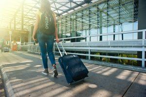 Άνοιγμα Τουρισμού: Ποιες περιοχές υποδέχονται τους πρώτους ταξιδιώτες και τα κριτήρια